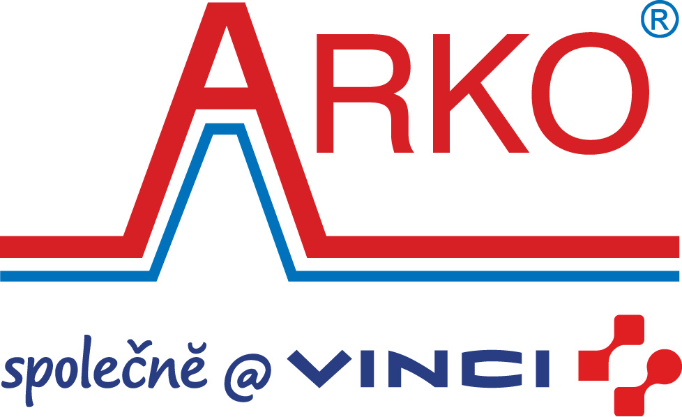 ARKO TECHNOLOGY, a.s.