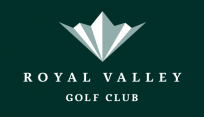Royal Valley